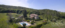 prestigious_real_estate_in_italy?id=1573
