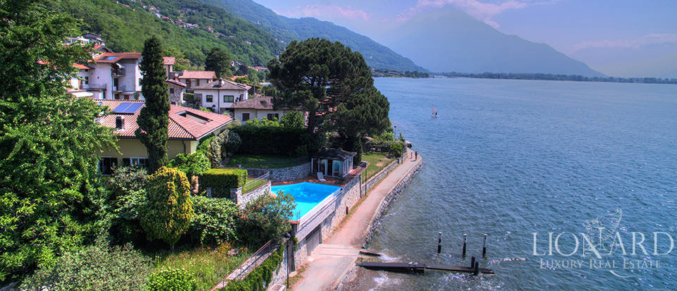 Luxury estate for sale in Lombardy Image 21