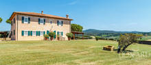 prestigious_real_estate_in_italy?id=1576