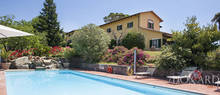prestigious_real_estate_in_italy?id=1578