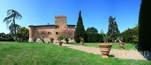 villas tuscany italy properties italy real estate