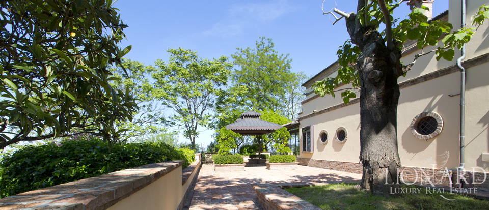 Prestigious estate for sale in Emilia Romagna Image 11