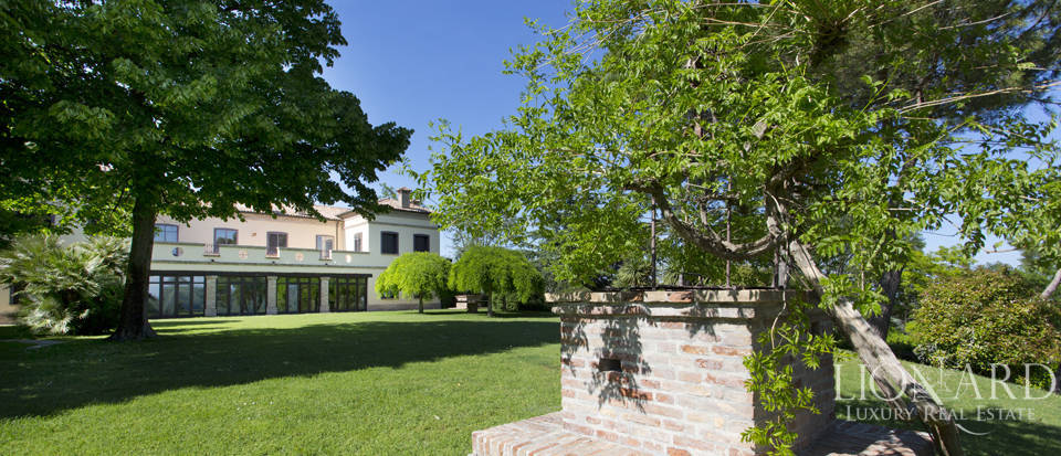Prestigious estate for sale in Emilia Romagna Image 16