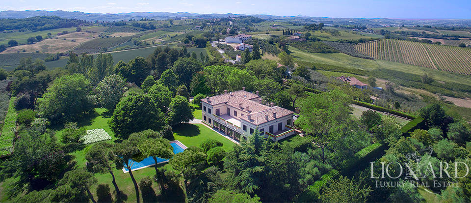 Prestigious estate for sale in Emilia Romagna Image 9