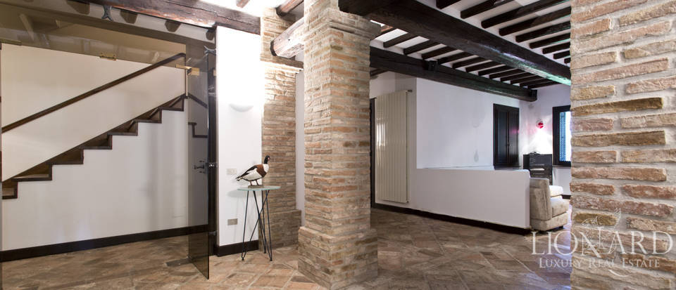Prestigious estate for sale in Emilia Romagna Image 23