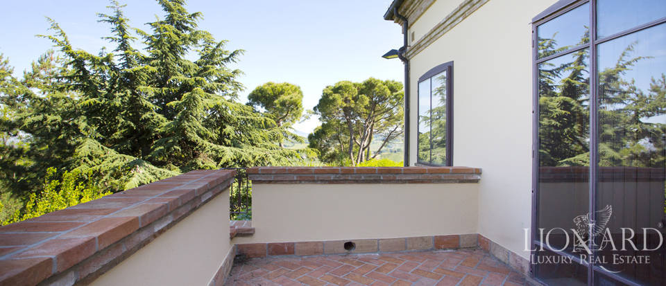 Prestigious estate for sale in Emilia Romagna Image 30