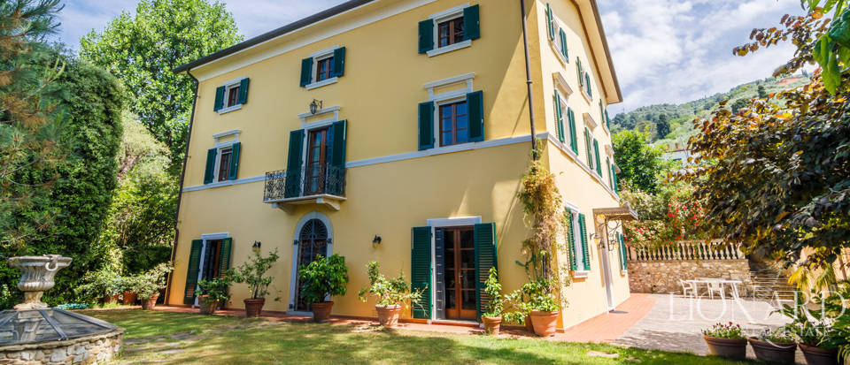 prestigious_real_estate_in_italy?id=1596