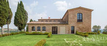 prestigious_real_estate_in_italy?id=1598