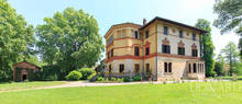 prestigious_real_estate_in_italy?id=1603