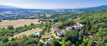 prestigious_real_estate_in_italy?id=1605