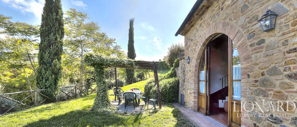 villa italy house in italy for sale
