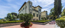 prestigious_real_estate_in_italy?id=1612