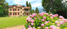 prestigious_real_estate_in_italy?id=1613