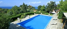 luxury house for sale tuscany italy