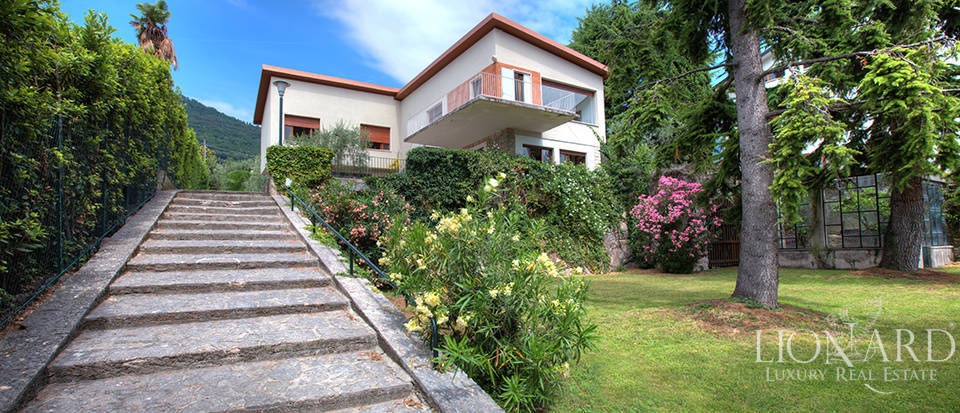 Prestigious estate for sale by Lake Garda Image 5
