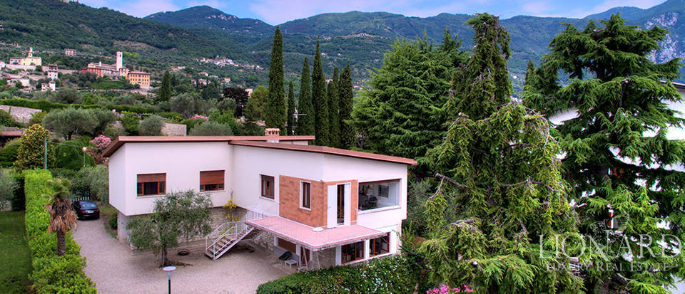 Prestigious estate for sale by Lake Garda Image 10