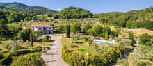 prestigious_real_estate_in_italy?id=1622
