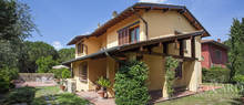 villa for sale in montecatini terme