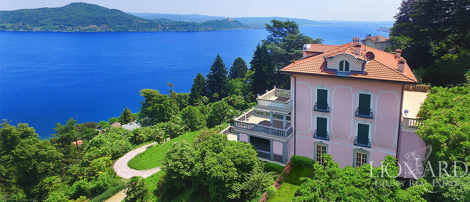 prestigious_real_estate_in_italy?id=1624