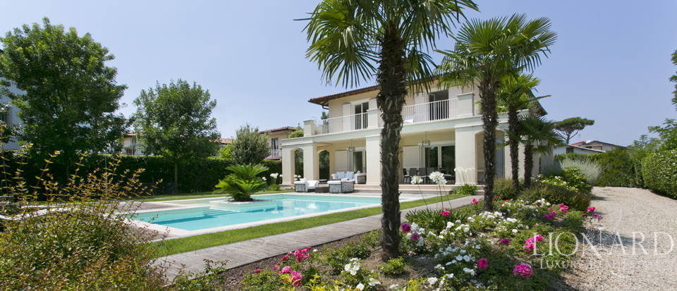 Dream home for sale in Versilia Image 7