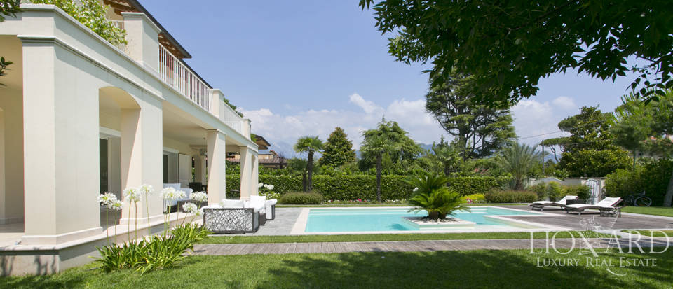 Dream home for sale in Versilia Image 13