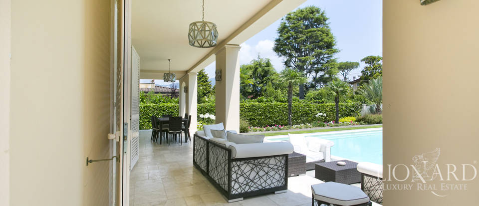 Dream home for sale in Versilia Image 16