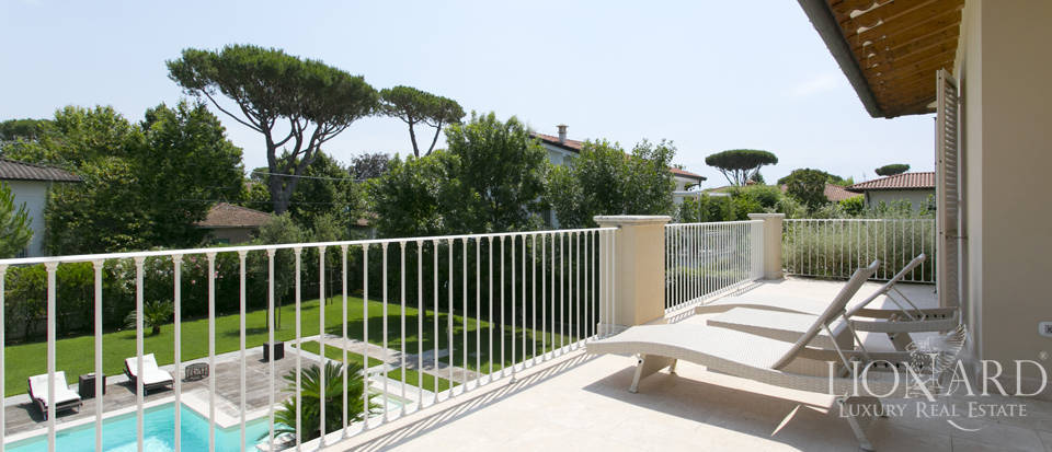 Dream home for sale in Versilia Image 46