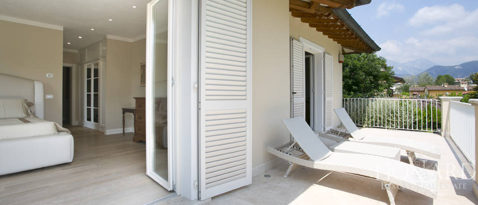 Dream home for sale in Versilia Image 30