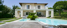 prestigious_real_estate_in_italy?id=1625