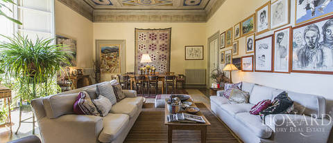 prestigious_real_estate_in_italy?id=1626