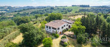 prestigious_real_estate_in_italy?id=1628