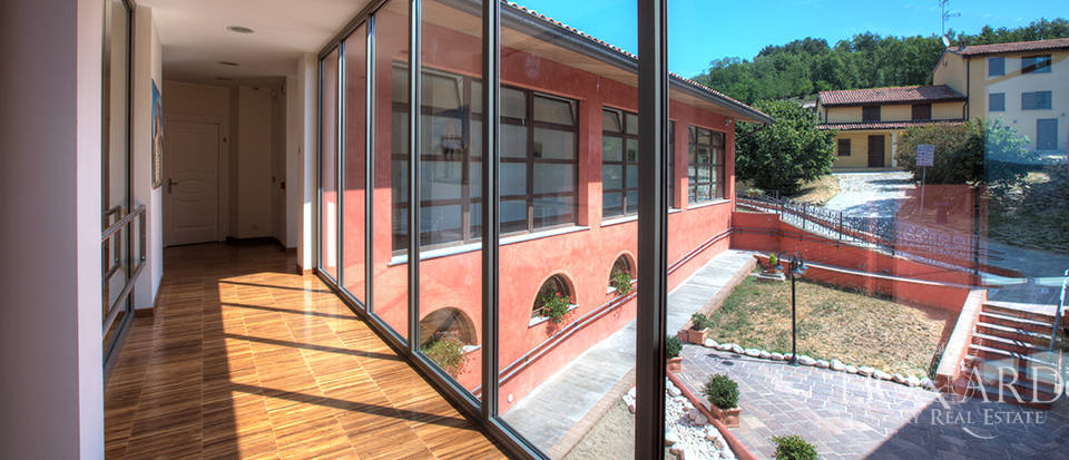 Property for sale in Lombardy Image 30