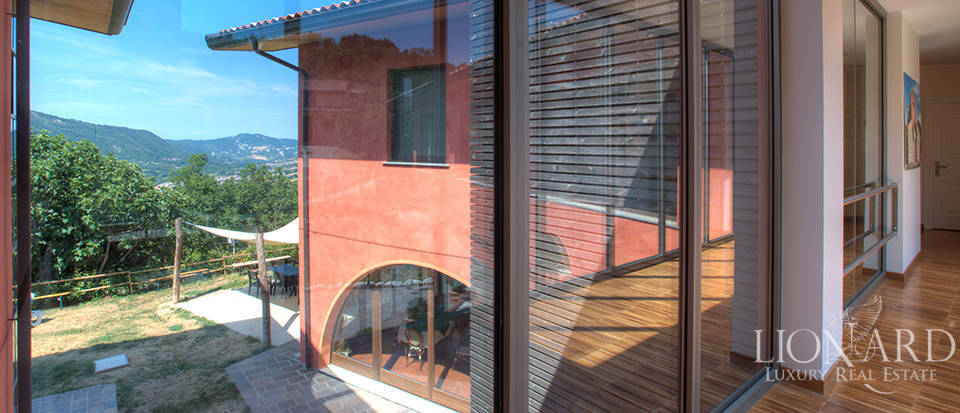 Property for sale in Lombardy Image 31