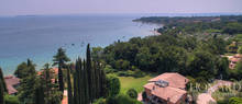 prestigious_real_estate_in_italy?id=1633