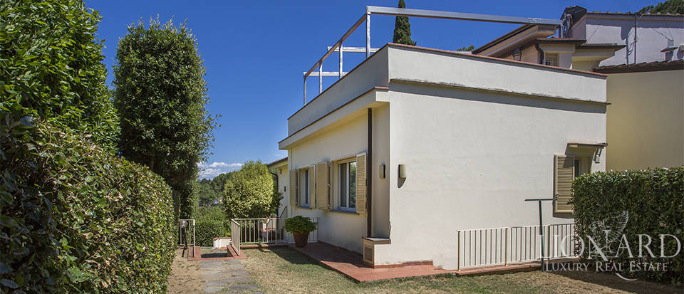 Villa in Florence for sale Image 5