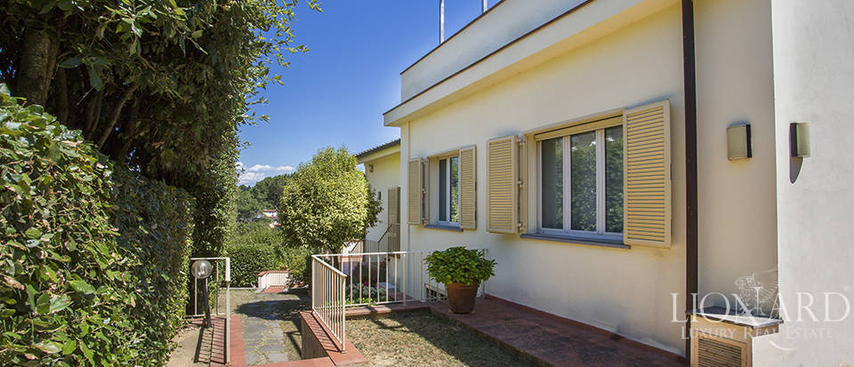 Villa in Florence for sale Image 6