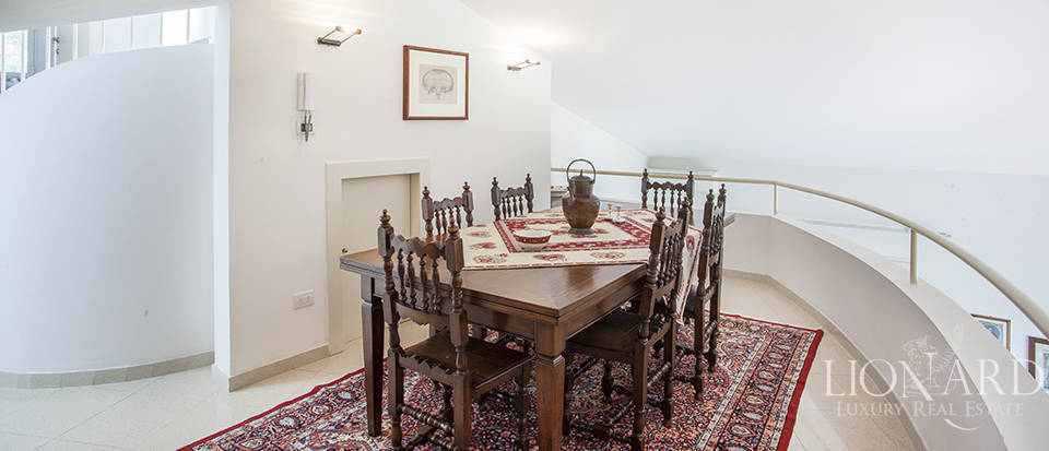 Villa in Florence for sale Image 27