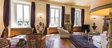 luxury apartment near florence s river arno