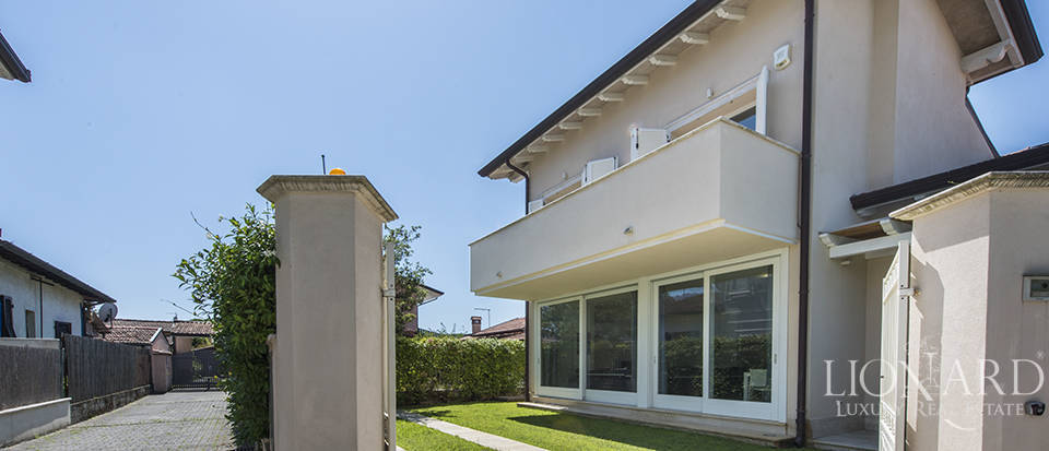 prestigious_real_estate_in_italy?id=1647
