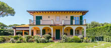 prestigious_real_estate_in_italy?id=1650