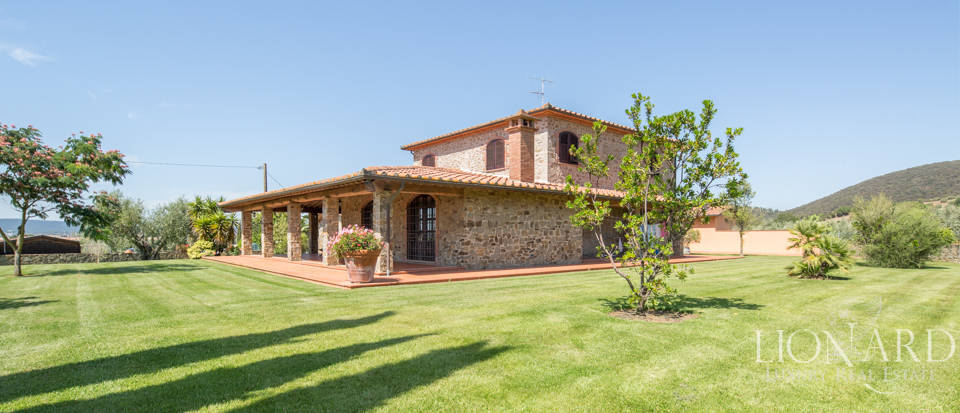 prestigious_real_estate_in_italy?id=1651