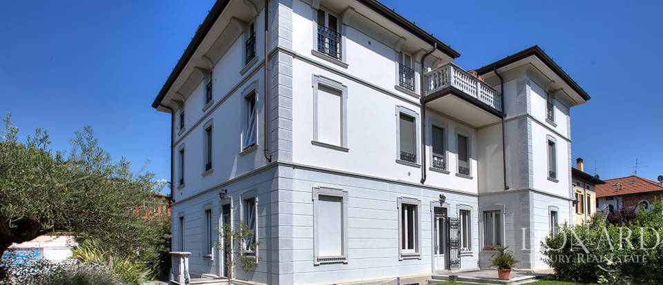 prestigious_real_estate_in_italy?id=1656