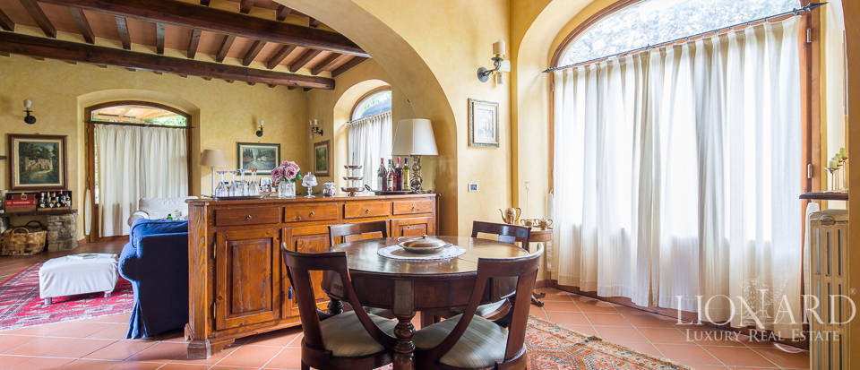 Prestigious estate for sale in Florence Image 7