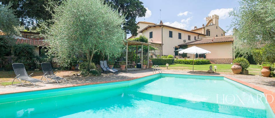 prestigious_real_estate_in_italy?id=1659