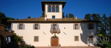 luxury real estate villa for sale italy