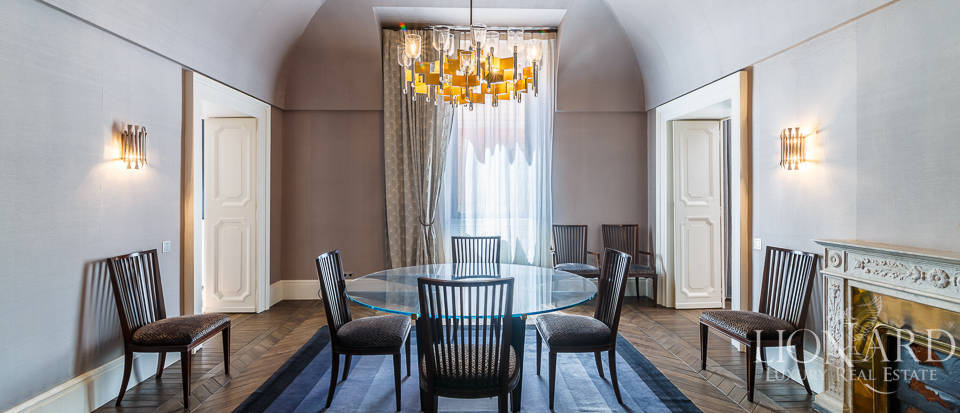 Luxurious apartment for sale in Rome Image 7