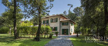 prestigious_real_estate_in_italy?id=1677
