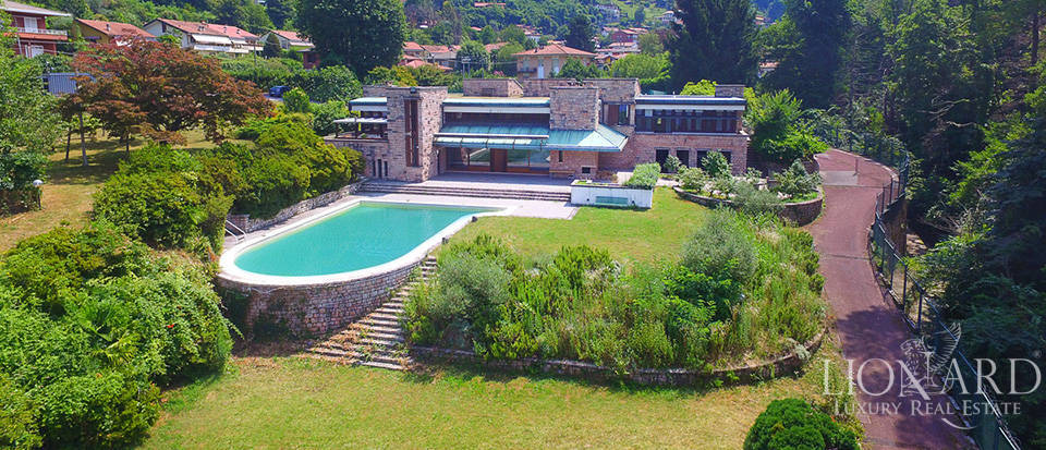 prestigious_real_estate_in_italy?id=1683