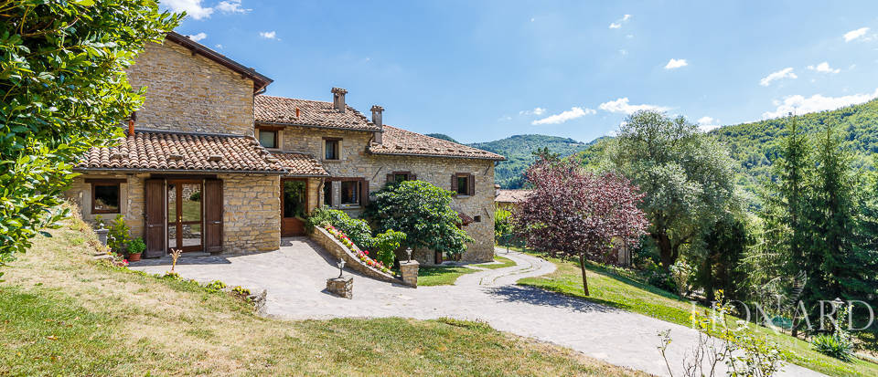 prestigious_real_estate_in_italy?id=1690