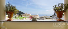 splendide appartement en vente a capri